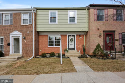 Photo of 506 Monet DRIVE, Rockville, MD 20850 (MLS # 1000160450)