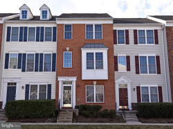 Photo of 25365 Shipley TERRACE, Chantilly, VA 20152 (MLS # 1000160472)