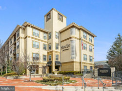 Photo of 11800 Old Georgetown ROAD, Unit 1405, North Bethesda, MD 20852 (MLS # 1000160476)