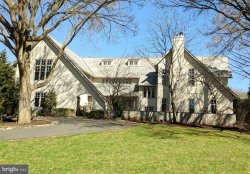 Photo of 11613 Luvie COURT, Potomac, MD 20854 (MLS # 1000160522)