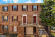 Photo of 937 Rolfe STREET S, Unit B, Arlington, VA 22204 (MLS # 1000160610)
