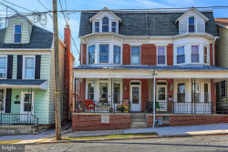 Photo of 18 S East STREET, Spring Grove, PA 17362 (MLS # 1000160650)