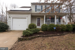 Photo of 1315 Saran COURT, Odenton, MD 21113 (MLS # 1000161066)