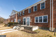 Photo of 1872 Edgewood ROAD, Towson, MD 21286 (MLS # 1000161156)