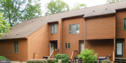 Photo of 166 Tecumseh TRAIL, Hedgesville, WV 25427 (MLS # 1000161174)