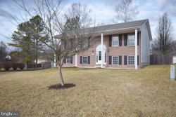 Photo of 2089 Arlene COURT, Middletown, VA 22645 (MLS # 1000161282)