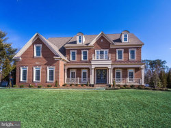 Photo of 11623 Verna DRIVE, Oakton, VA 22124 (MLS # 1000161356)