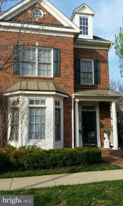 Photo of 109 Jay DRIVE, Rockville, MD 20850 (MLS # 1000161446)