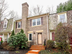 Photo of 3 Bentridge COURT, Potomac, MD 20854 (MLS # 1000161464)