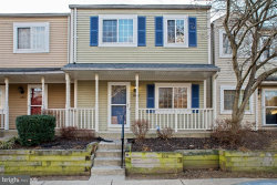 Photo of 11434 Stoney Point PLACE, Germantown, MD 20876 (MLS # 1000161512)