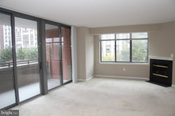 Photo of 11710 Old Georgetown ROAD, Unit 315, North Bethesda, MD 20852 (MLS # 1000161518)