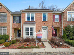 Photo of 3302 Cullers COURT, Woodbridge, VA 22192 (MLS # 1000161550)