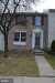 Photo of 12923 Augustus COURT, Woodbridge, VA 22192 (MLS # 1000161556)