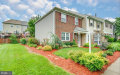 Photo of 8593 Willowbrook COURT, Manassas, VA 20110 (MLS # 1000161578)