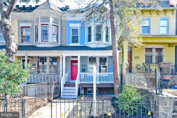 Photo of 519 Tennessee AVENUE NE, Washington, DC 20002 (MLS # 1000162410)