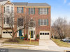 Photo of 4021 Bali COURT, Woodbridge, VA 22192 (MLS # 1000162498)