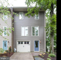 Photo of 5 Klakring COURT, Annapolis, MD 21403 (MLS # 1000162696)