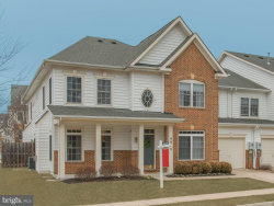 Photo of 9879 Earls Ferry CIRCLE, Bristow, VA 20136 (MLS # 1000163040)
