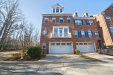 Photo of 208 Burgundy LANE, Annapolis, MD 21401 (MLS # 1000163088)