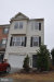 Photo of 16730 Sweeney LANE, Woodbridge, VA 22191 (MLS # 1000163222)