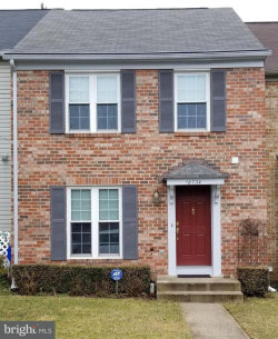 Photo of 18734 White Sands DRIVE, Germantown, MD 20874 (MLS # 1000163240)