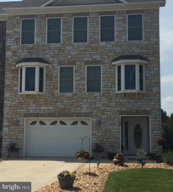 Photo of 148 Baltusrol DRIVE, Charles Town, WV 25414 (MLS # 1000163280)