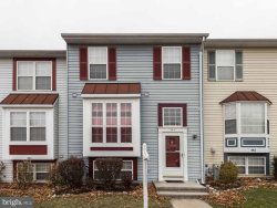 Photo of 444 Spalding COURT, Westminster, MD 21158 (MLS # 1000163330)