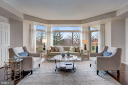 Photo of 5610 Wisconsin AVENUE, Unit 402, Chevy Chase, MD 20815 (MLS # 1000163862)