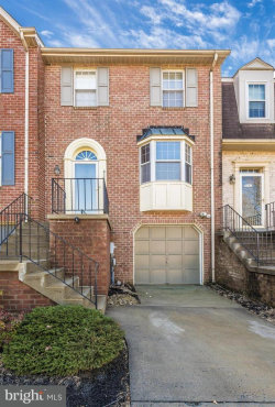 Photo of 8245 Waterside COURT, Frederick, MD 21701 (MLS # 1000164010)