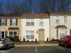 Photo of 14824 London LANE, Bowie, MD 20715 (MLS # 1000164036)