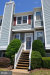 Photo of 8005 Copperfield WAY, Unit 78, Manassas, VA 20109 (MLS # 1000164070)