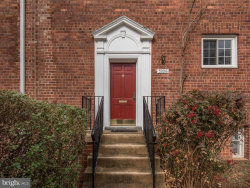 Photo of 3206 Gunston ROAD, Alexandria, VA 22302 (MLS # 1000164090)