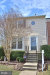 Photo of 11283 Kessler PLACE, Manassas, VA 20109 (MLS # 1000164126)