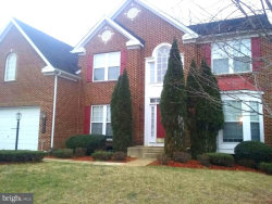 Photo of 2205 Dunrobin DRIVE, Bowie, MD 20721 (MLS # 1000164184)