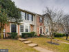 Photo of 303 Quilting WAY, Bel Air, MD 21015 (MLS # 1000164188)