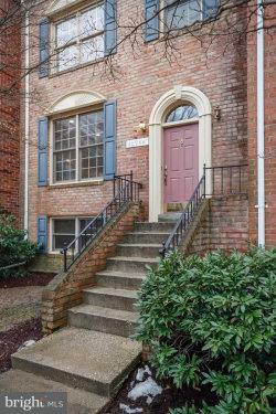 Photo of 10944 Rocky Mount WAY, Silver Spring, MD 20902 (MLS # 1000164212)