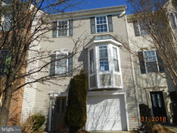 Photo of 639 Baystone COURT, Annapolis, MD 21409 (MLS # 1000164274)