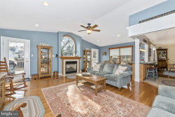Photo of 10456 Sweepstakes ROAD, Damascus, MD 20872 (MLS # 1000164560)