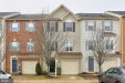 Photo of 1718 Trestle STREET, Mt Airy, MD 21771 (MLS # 1000164632)