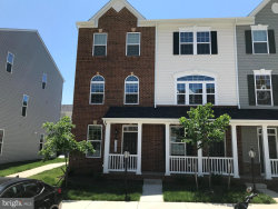 Photo of 1655 Dorothy LANE, Woodbridge, VA 22191 (MLS # 1000164638)