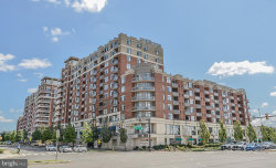 Photo of 3600 Glebe ROAD, Unit 403W, Arlington, VA 22202 (MLS # 1000164881)