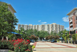 Photo of 1101 S Arlington Ridge ROAD, Unit 612, Arlington, VA 22202 (MLS # 1000164971)