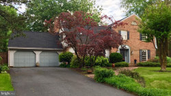 Photo of 9908 Doubletree COURT, Potomac, MD 20854 (MLS # 1000165224)
