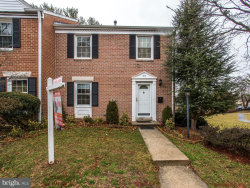 Photo of 25 Longmeadow DRIVE, Gaithersburg, MD 20878 (MLS # 1000165336)