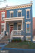 Photo of 307 I STREET NE, Washington, DC 20002 (MLS # 1000165514)