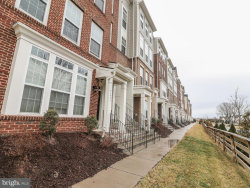 Photo of 43457 Town Gate SQUARE, Chantilly, VA 20152 (MLS # 1000165576)
