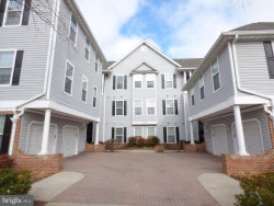 Photo of 12701 Found Stone ROAD, Unit 8-305, Germantown, MD 20876 (MLS # 1000165594)