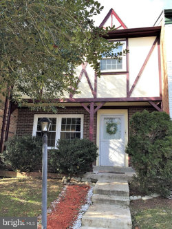 Photo of 14861 Leicester COURT, Centreville, VA 20120 (MLS # 1000165620)