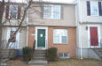 Photo of 19353 Liberty Heights LANE, Germantown, MD 20874 (MLS # 1000165666)
