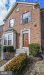 Photo of 27 Wash House CIRCLE, Middletown, MD 21769 (MLS # 1000165828)